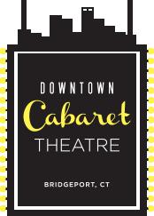 Downtown Cabaret